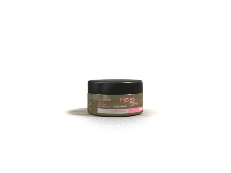 relax-spa-nutritive-crema-piedi-emolliente-iris-shop